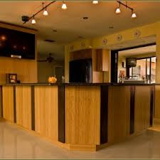 home decor light bamboo kitchen cabinets as bamboo kitchen with
