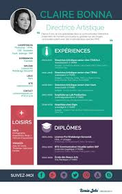 Best Resume Pictures by 190 Best Resume Design U0026 Layouts Images On Pinterest Resume
