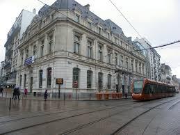 lineoz transport mobilit urbaine afficher le sujet chambre de