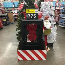 find out what is at your auburn walmart supercenter 297 grant