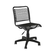 Bungee Chair Black Bungee Chair Storables