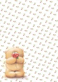 cute basket buddies wallpapers 302 best forever friends bears images on pinterest tatty