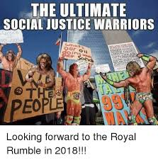 Chicago Memes - the ultimate social justice warriors our oi london torto chicago