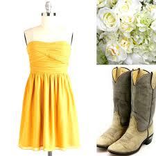yellow bridesmaid dresses inspiration u0026 wedding style yellow