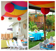 Images Of Birthday Decoration At Home Perfect Birthday Celebration Ideas At Home In India Along