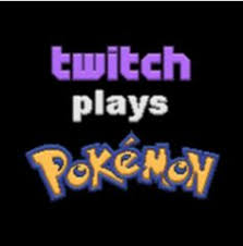 Know Your Meme Twitch Plays Pokemon - twitch plays pokemon red s encounters by flynncl twitch plays
