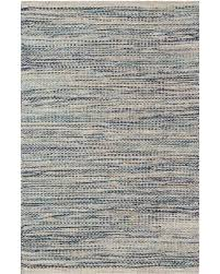 2 x 3 accent rugs amazing deal on accent rug gray indigo gray blue 2 x3 threshold