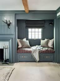corner reading nook interior design bedroom decor space reading corner diy kids nook