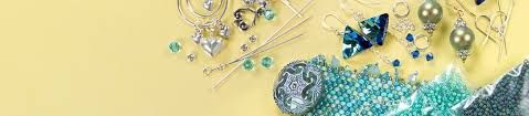 jewelry kits artbeads