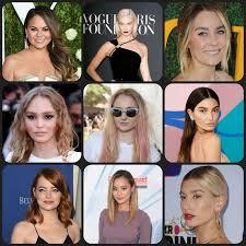 fall hair trends 2017 u2013 brae usa