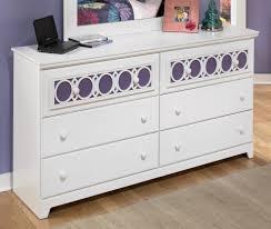 Zayley Bedroom Set Ashley Furniture Zayley Full Bookcase Bed American Hwy