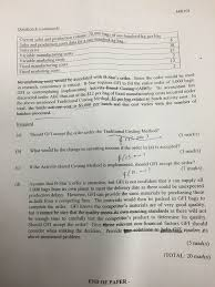 100 pdf free accounting test and answers accounting mcqs