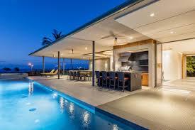 12 gorgeous outdoor kitchens hgtv u0027s decorating u0026 design blog hgtv