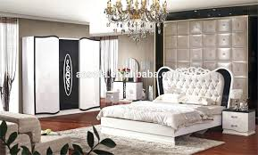 rooms to go bedroom sets sale rooms to go bedroom sets beautiful decoration rooms to go bedroom