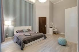 Apáczai Street Design Apartment Budapest Hungary Bookingcom - Design apartments budapest