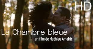 la chambre bleue mathieu amalric la chambre bleue un de mathieu amalric hd