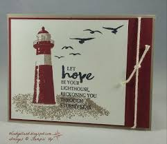 178 best lighthouse cards images on masculine cards