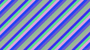 Purple Gray Turquoise And Purple by Wallpaper Grey Purple Stripes Blue Green Lines Streaks Turquoise