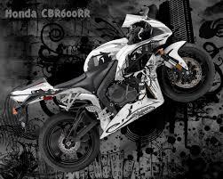 2008 honda rr 600 2008 honda cbr600rr white image 155