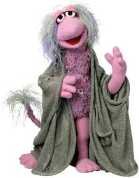mokey fraggle muppet wiki fandom powered wikia