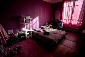 chambre pour fille de 15 ans hélène 17 ans de la crise d adolescence à l islam intégriste