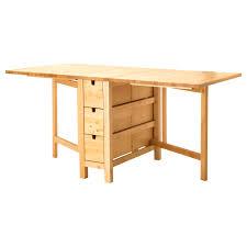 Wooden Folding Dining Table Apartments Beauteous Space Saving Folding Dining Table Gateleg