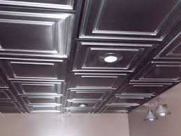 Tin Ceiling Panels by 33 Best Elegant Ceilings Images On Pinterest Tin Ceilings Tin
