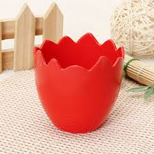 compare prices on garden pot holders online shopping buy low