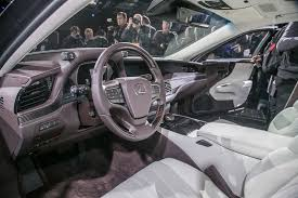 2018 lexus gs350 f sport 2018 lexus es 350 interior interior gs on 2018 lexus es 350