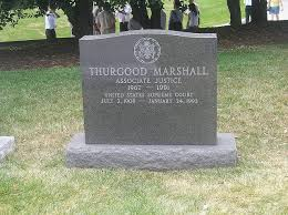 cemetery memorials for midtown ny supreme memorials 1461 best memorial markers and tombstones images on