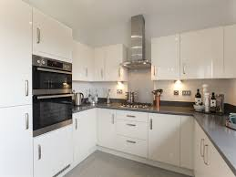 houses for sale in stratford upon avon warwickshire cv37 7hh