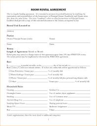 Confirmation Extension Letter Format letter format for postponement of joining date copy letter format