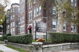 1 Bedroom Apartment For Rent In Philadelphia Apartments Under 800 In Philadelphia Pa Apartments Com