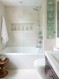 small master bathroom remodel ideas wpxsinfo page 17 wpxsinfo bathroom design
