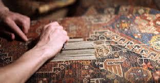 Oriental Rug Repair Handmade Persian Rugs Uk Glasgow London Oriental Carpets