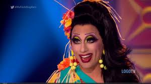 Bianca Del Rio Meme - tv show rupaul s drag race queen rate 2017 page 99 classic atrl