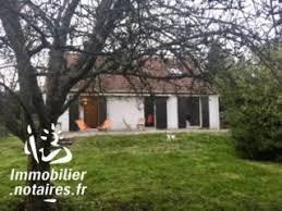 chambre des notaires 77 vente seine et marne 77 maison villa
