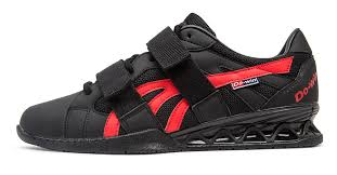 amazon black friday deals on sports shoes weightlifting shoes rogue fitness