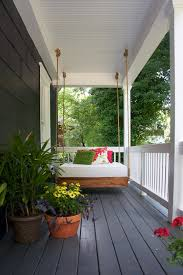 curb appeal tips outdoor living spaces landscaping ideas and
