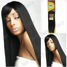 free hair extensions silky indian remy hair extensions tangle free real