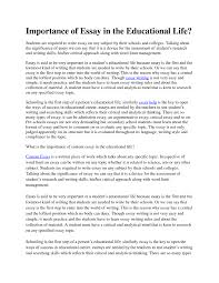 21 why writing is important essay newest webtrucks info