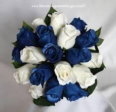 blue wedding flowers 15 best blue wedding flowers images on blue wedding