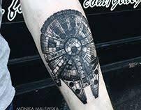 25 trending falcon tattoo ideas on pinterest spirit tattoo