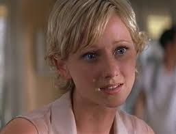 anne heche short hair index of pictures anne heche
