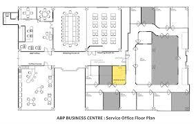 floor plan design app downloads airport business park plan floor centre free design app