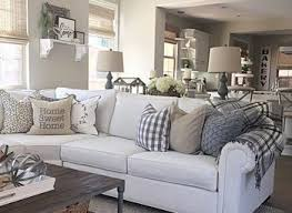 Top 25 Best Living Room by Emejing Living Room Ideas With Sectional Sofas Pictures Awesome