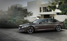 bmw 7 series 2012 2012 bmw 7 series information and photos momentcar
