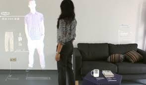 Home Design Video Download Download Smart Home Design Home Intercine