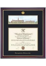 virginia tech diploma frame virginia tech diploma frames custom mahogany lacquer diploma