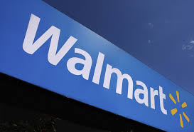 amazon black friday sale 2011 wal mart keeps working to make inroads against amazon chicago